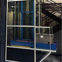 Freight Lift Utah - A+ Elevators and Lifts
