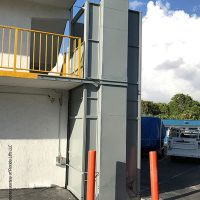 Freight Lift Colorado - A+ Elevators and Lifts