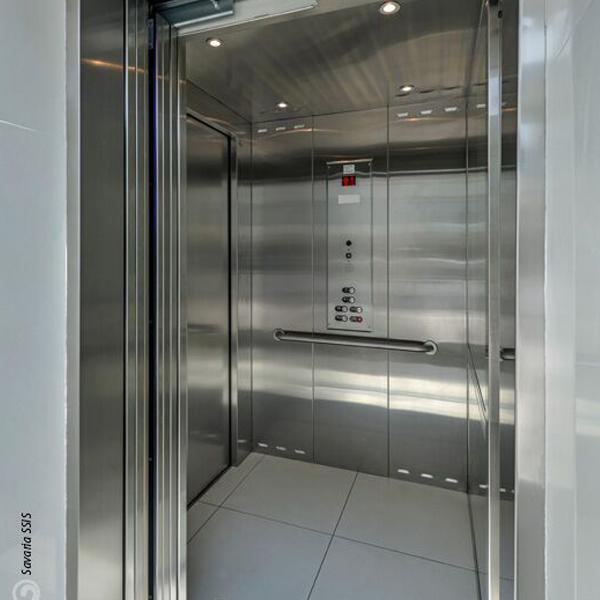 LULA Lifts Wyoming - A+ Elevators and Lifts