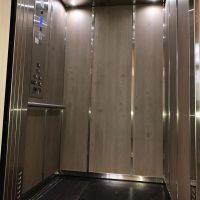 Commercial LULA Elevators - A+ Elevators and Lifts