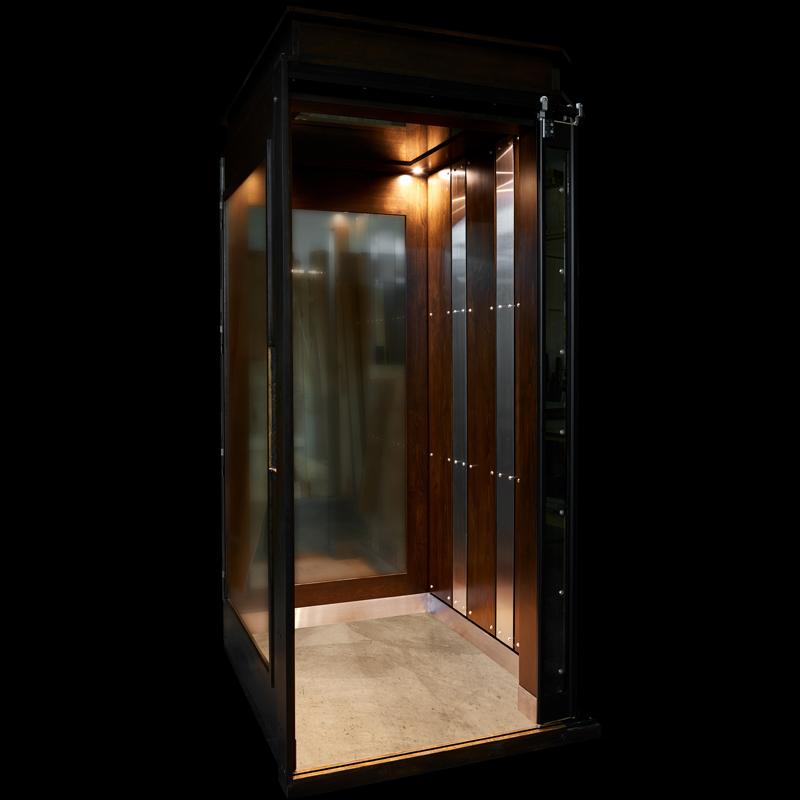 Home Elevators in Colorado - A+ Elevators