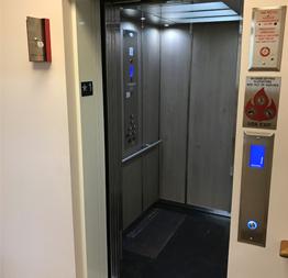 Commercial LULA Elevators - Home Lula Elevators