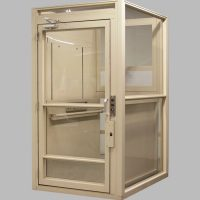 Wheelchair Lift Vertical Utah - A+ Elevators and Lifts