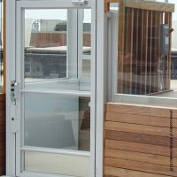 Enclosed and Unenclosed Models - A+ Elevators and Lifts
