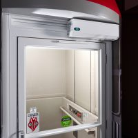 Wheelchair Lift Vertical Idaho - A+ Elevators and Lifts