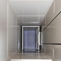 Wheelchair Lift Vertical Wyoming - A+ Elevators and Lifts