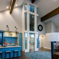Home Elevators Nevada - A+ Elevators and Lifts