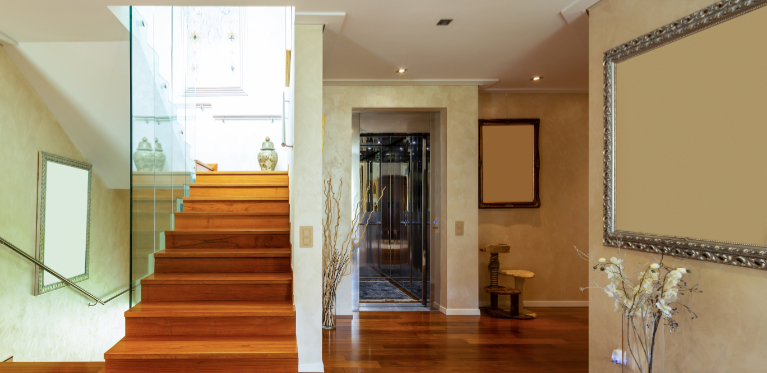 Is a Home Elevator Worth It?