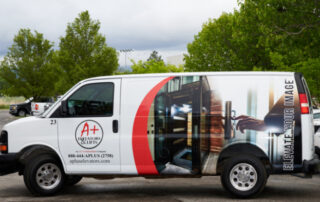 A+ Elevators Service and Repair Excellence