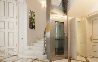 The Best Elevator Recommendation for any Home